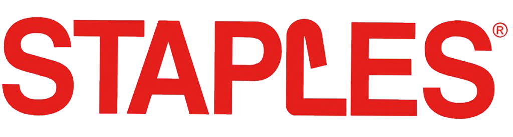 An Open Letter to Staples on their new logo
